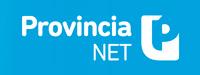 Logotipo Provincianet