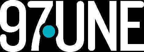 Logotipo GBA