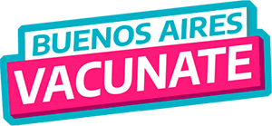 Vacunate Buenos Aires